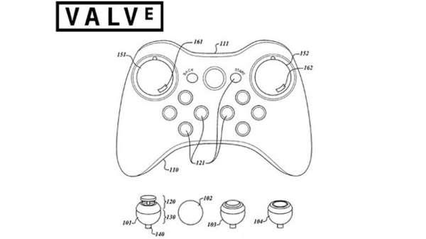 Vital Sign Video Games