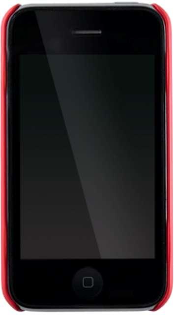 Herbivore Phone Covers