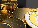 Digital Currency Loans