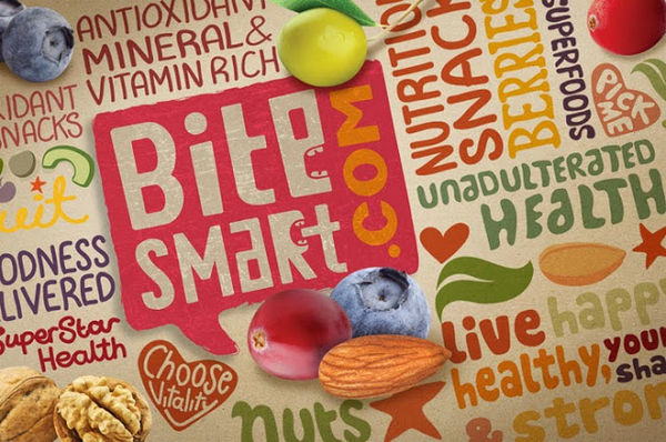 Bite Smart Packaging