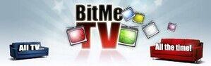 BitMe TV