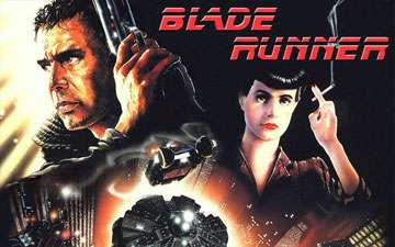 Blade Runner Remake
