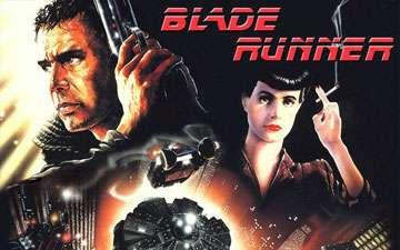 Cult Sci-Fi Film Revisits