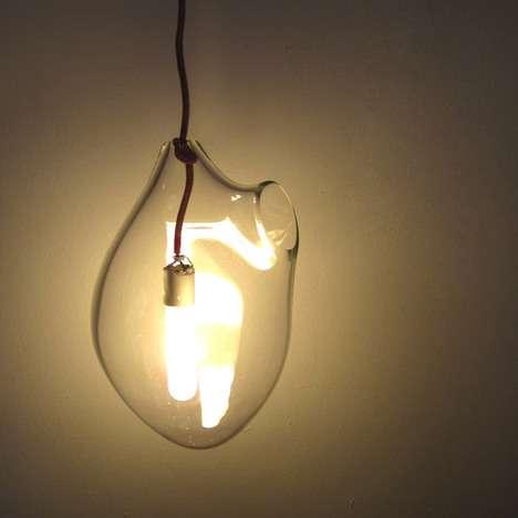 Anatomical Lighting