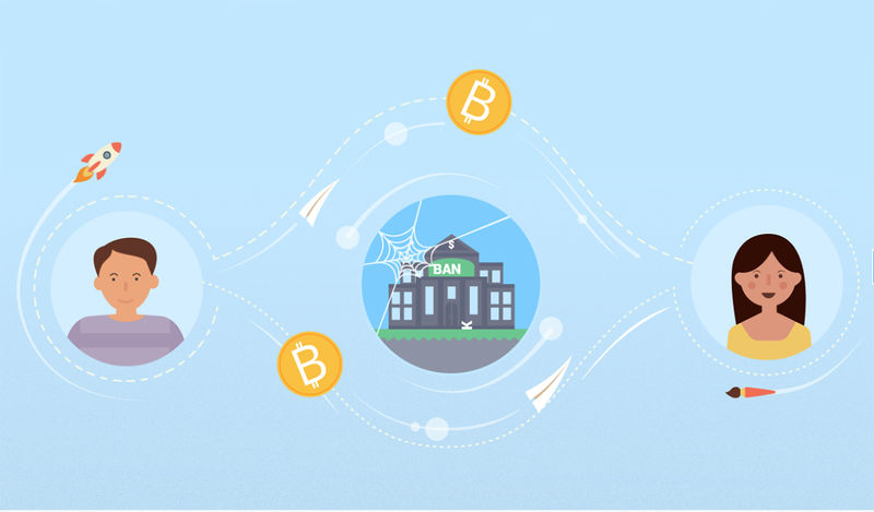 Blockchain Consultancy Platforms