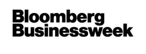 bloomberg businessweek jeremy gutsche