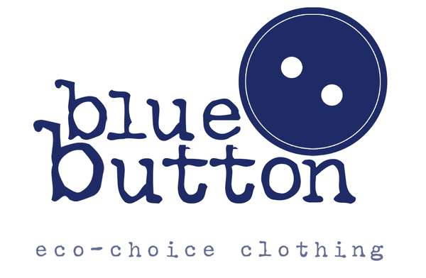 Eco Charitable Clothing Store
