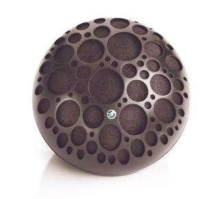 Opulent Bluetooth Speaker Orb