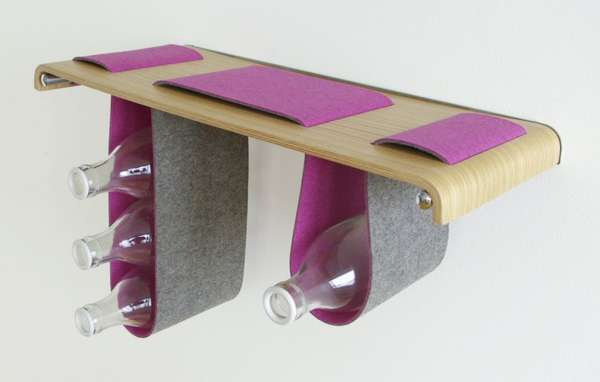 cutesy drop down storage boa shelf by tuyo design studios. Black Bedroom Furniture Sets. Home Design Ideas