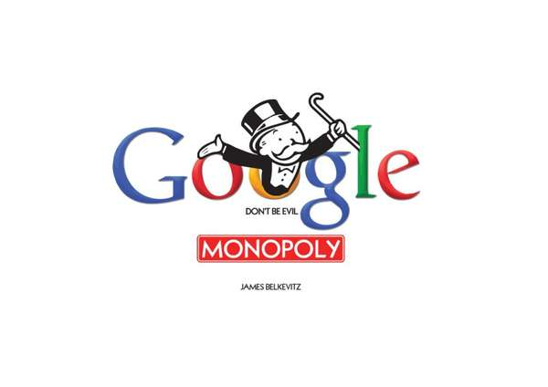 board, game, google, giant, monopoly, evil, internet, search, engine