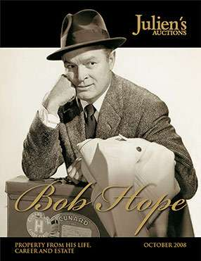 Old Hollywood Estate Auctions