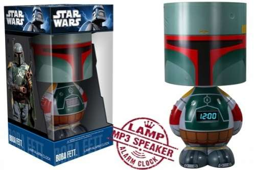 75 Star Wars Gag Gifts