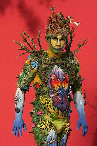 body-painting-world-championships-2009.j