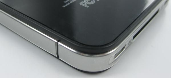 Scratch-Proof Phone Films