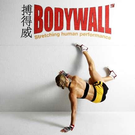 Bodywall
