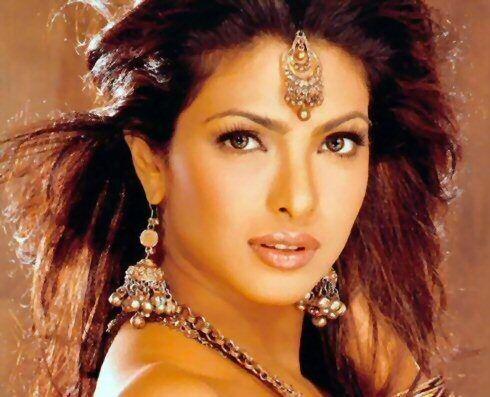 Lesbians in Bollywood
