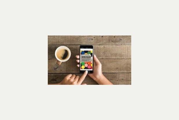 Succinct Book-Summarizing Apps