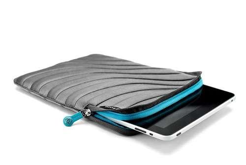 Sci-Fi Tablet Sleeves