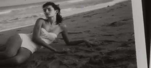 Sensual Fragrance Films