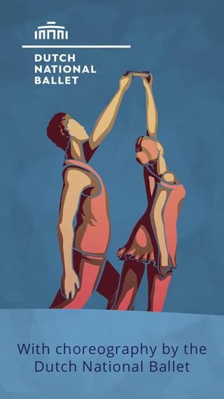 Tandem Dance Apps