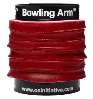 Cricket Ball Accessories