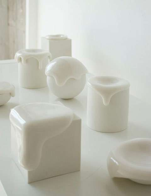 boxes by koji shiraya