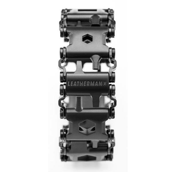 Rugged Multi-Purpose Bracelets