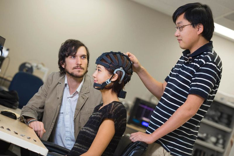 Powerful Brainwave Monitors