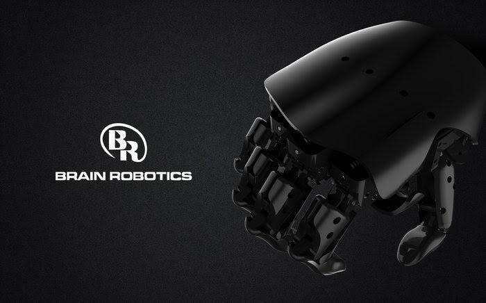 Cost-Effective Robotic Prosthetics