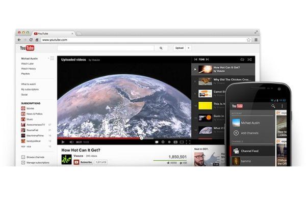 Video Ad Training Programs