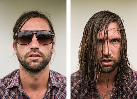 Transformative Rocker Photography