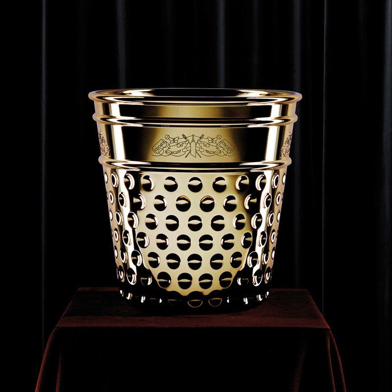 quirky brass furniture brass furniture