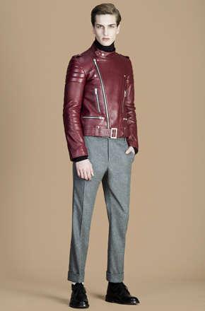 Dashingly Dapper 60s Fashion