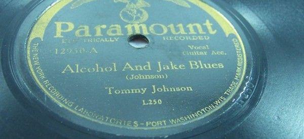 Pricey Record-Breaking Vinyls