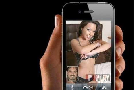 hostess prostituierte besten sexting apps