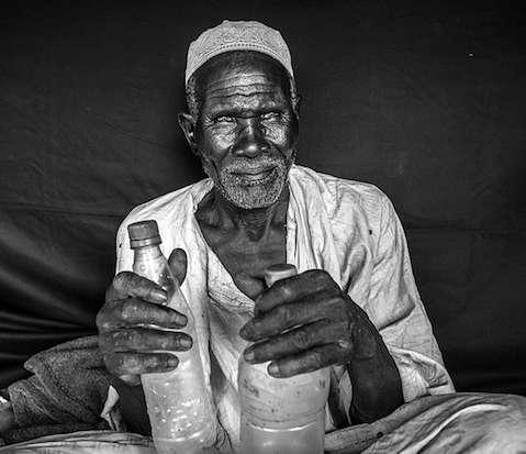 Moving Refugee Photojournalism