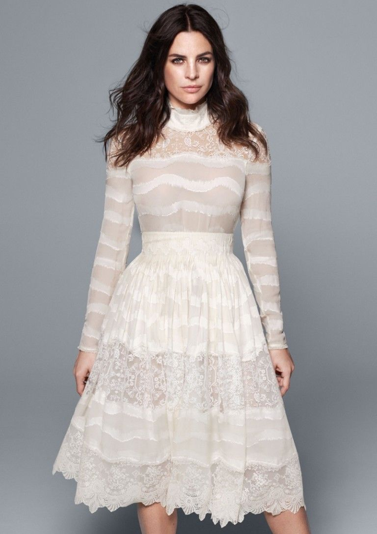 Cost-Conscious Bridal Gowns