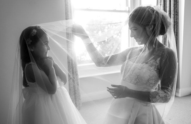 Charitable Wedding Dress Platforms
