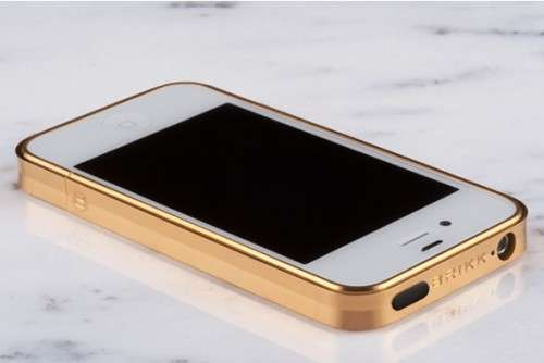 $100,000 Smartphone Protectors