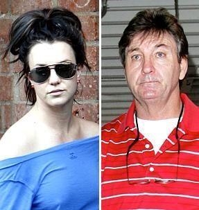 Celebrity Dad Traumas