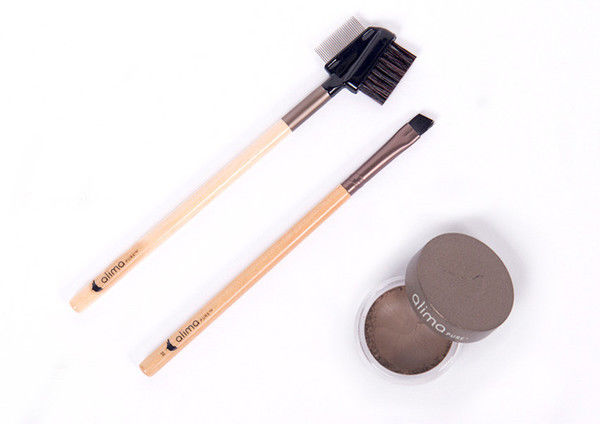 Expert Eyebrow Kits