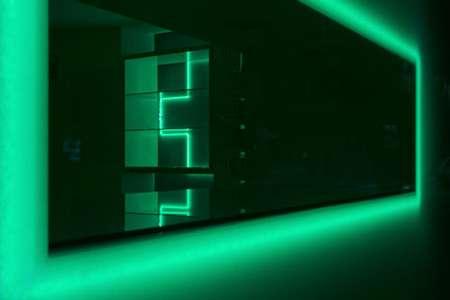Neon Pharmacies