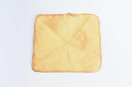 Bulletproof Handkerchiefs