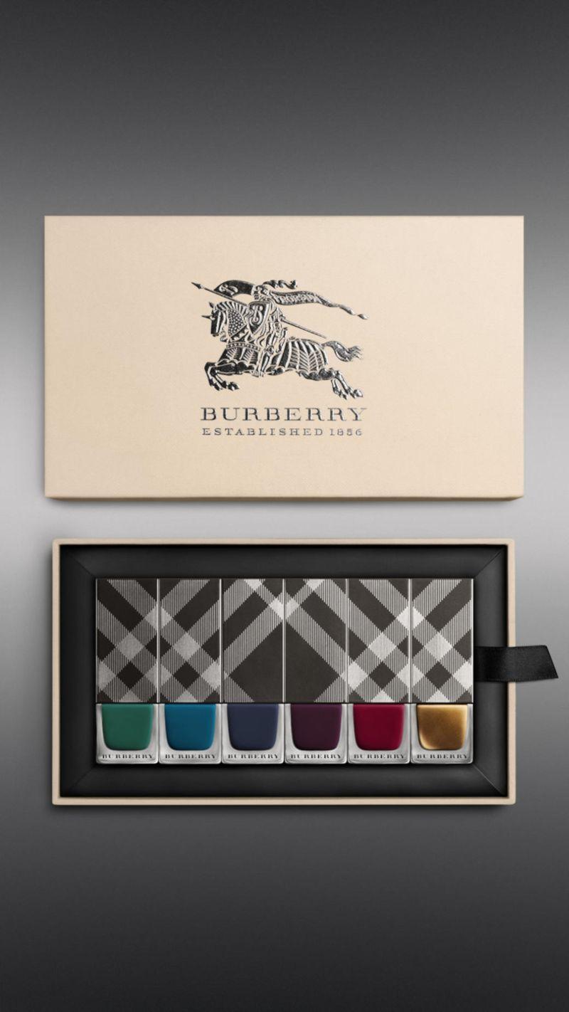 Designer Cosmetic Kits