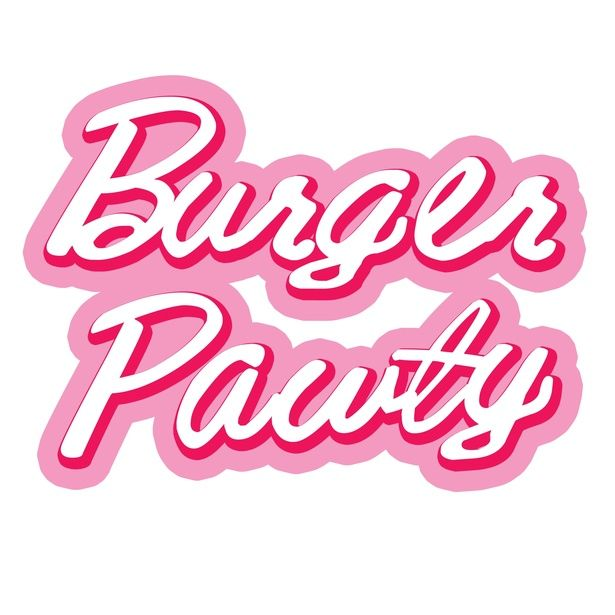 Female-Driven Burger Events