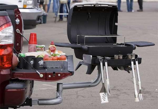 Redneck Cooking