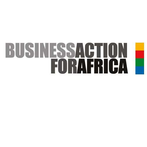 Business Action for Africa