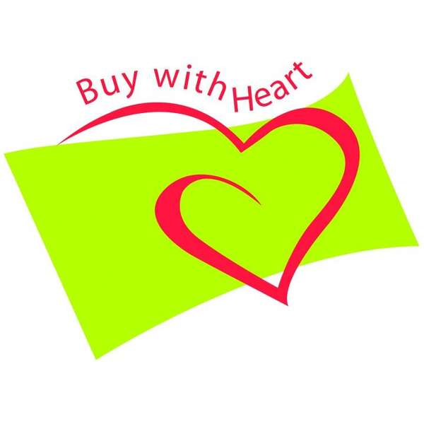 Buy With Heart