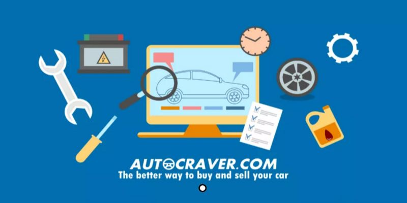 Transparent Auto Sale Services