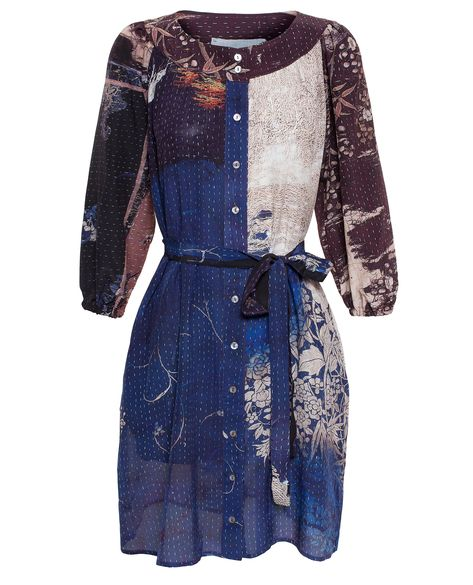 Upcycled Vintage Fashion